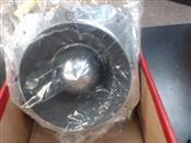 AUDIO PIPE Car Speakers/Speaker System ATR-6651